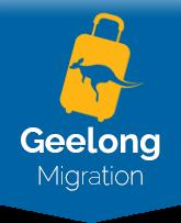 Geelong Migration